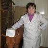 Ирина, 25, г.Лельчицы