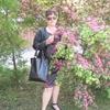nati, 51, г.Вентспилс