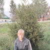 надежда строкина, 25, г.Лаишево