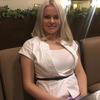 Ирина, 27, г.Абакан