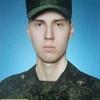 Александр Еговкин, 23, г.Новочеркасск