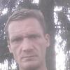 Anton, 36, г.Курск