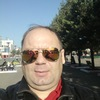 Владимир, 37, г.Лисаковск