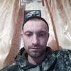 Сергей Хохлов, 30, г.Бийск