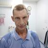 Aleksei, 52, г.Каневская