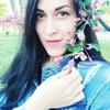 Інна Роздайгора, 24, г.Димона