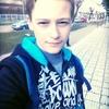 Вадім Денисов, 18, г.Монастырище