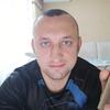 Андрей, 30, г.Ростов-на-Дону
