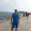 Алекс, 33, г.Находка (Приморский край)