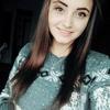 Анастасия Киреева, 19, г.Запорожье