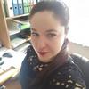Ирина, 37, г.Советск (Калининградская обл.)