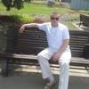 алексей, 36, г.Юбилейный