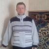Артур, 45, г.Магадан