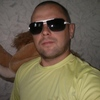 Игорек, 29, г.Валуйки