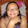 Fatima, 59, г.Сан-Паулу