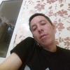 Борис, 28, г.Альметьевск