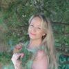 Mari, 42, г.Москва