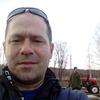 Sergey, 44, г.Камышин
