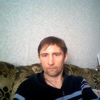 louisnet, 45 лет, Рак, Москва