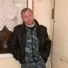 Олег, 35, Кам'янець-Подільський