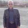 павел, 54, г.Петропавловск-Камчатский
