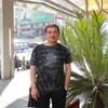 Юрий, 51, г.Зырянка