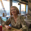 Светлана, 57, г.Санкт-Петербург