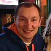 matis, 44, г.Кливленд