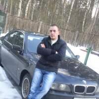 Алексей, 33 года, Лев, Пенза