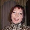 Наталья, 45, г.Светловодск