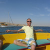Pavel, 32, Netanya