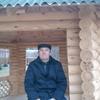Анатолий, 58, г.Константиновка