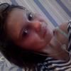 Дарья, 23, Херсон