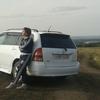 наталья, 33, г.Сосновоборск (Красноярский край)