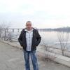 Миша, 37, г.Запорожье