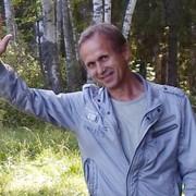 Сергей 61 Приволжск