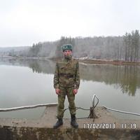 александр, 29 лет, Близнецы, Лабинск