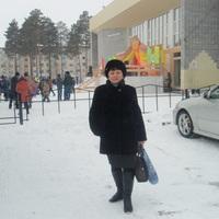 ирина, 60 лет, Козерог, Железногорск-Илимский