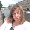 Svetlana, 48, Salavat