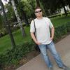 Юрий, 32, г.Воронеж