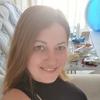 Марго, 42, г.Москва