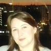 Анна Тюрина, 43, г.Ярославль