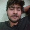 Arsal, 22, г.Исламабад