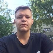 Руслан 20 Липецк