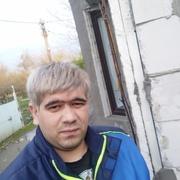 Константин Неижко 26 Невинномысск