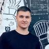 Валера, 27, г.Казань