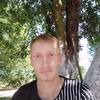 Дмитрий, 26, г.Липецк