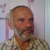 Vladimir, 82, Petushki
