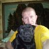 Юрий, 42, г.Рассказово