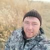 Михаил, 33, г.Энгельс